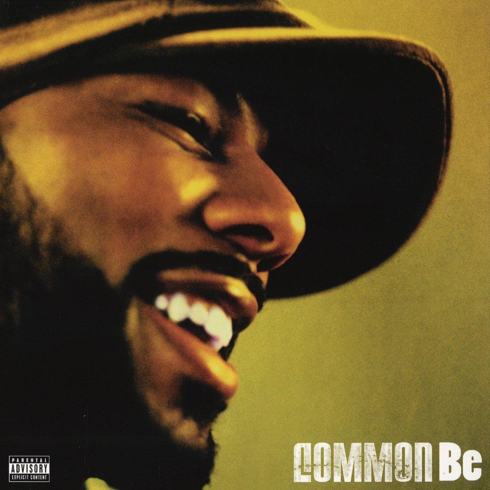 Faithful - Common